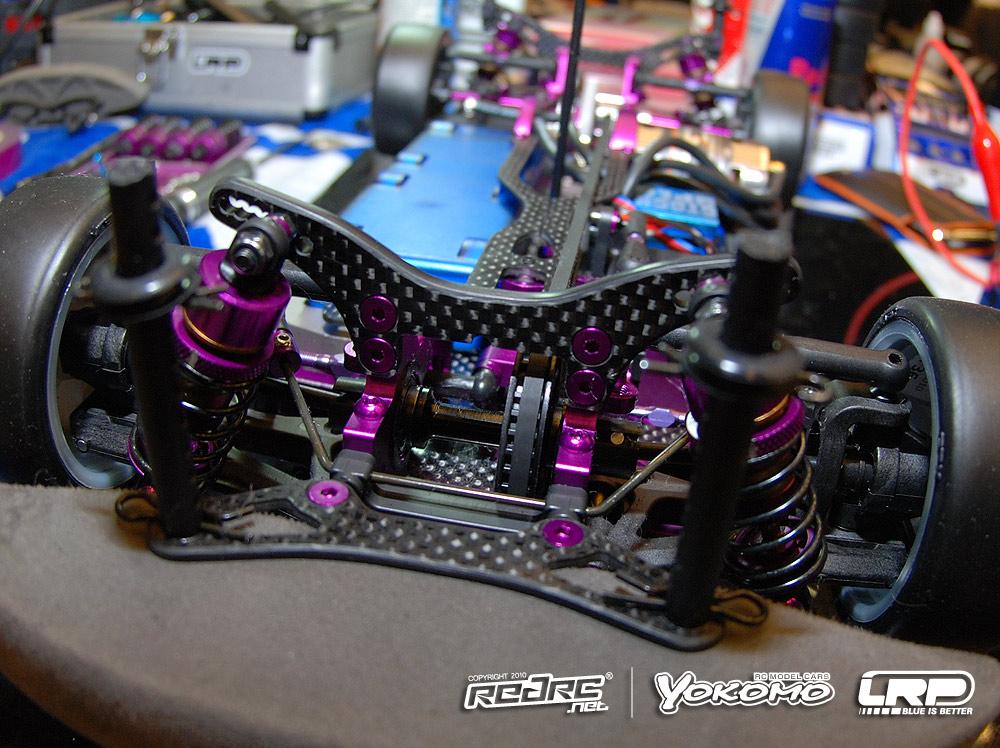 car-hb-stocker-2.jpg