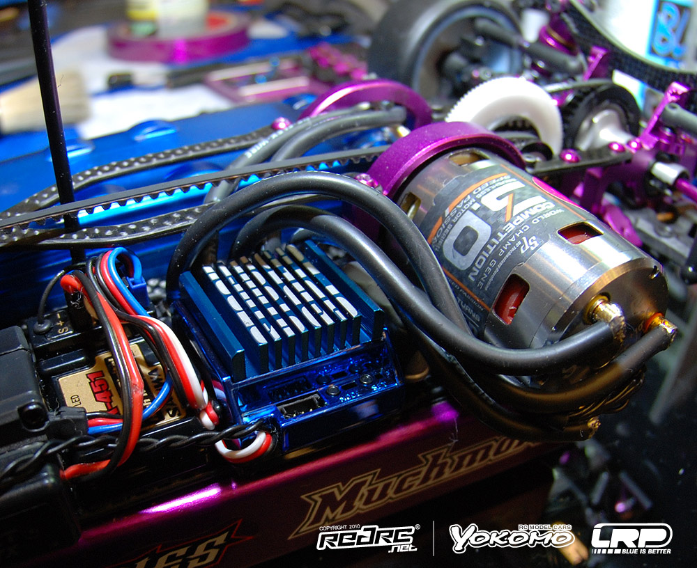 car-hb-stocker-5.jpg