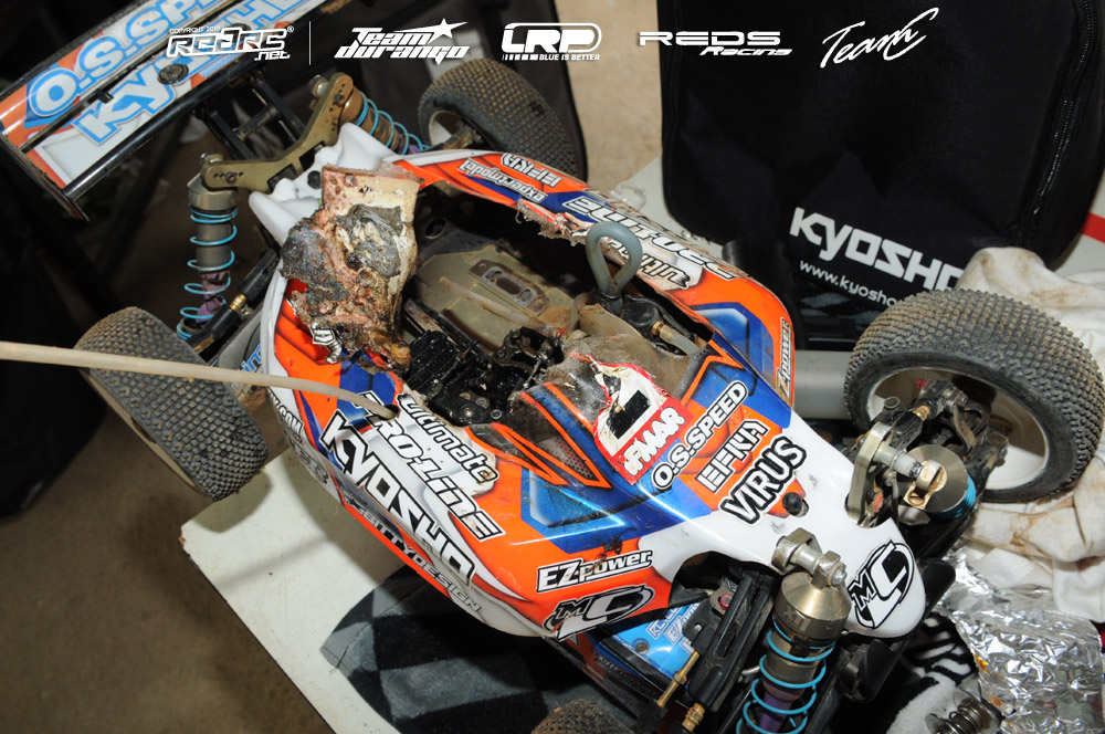 http://events.redrc.net/wp-content/gallery/2010-ifmar-18th-scale-buggy-world-championships/thurs-teghesifire-1.jpg