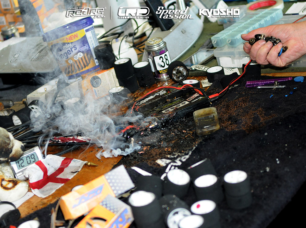 http://events.redrc.net/wp-content/gallery/2010-ifmar-istc-112th-scale-world-championships/mon-pitfire-1.jpg