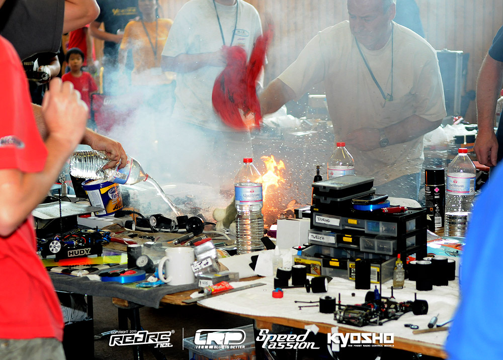 http://events.redrc.net/wp-content/gallery/2010-ifmar-istc-112th-scale-world-championships/mon-pitfire-2.jpg
