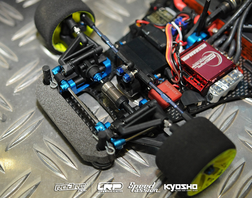 http://events.redrc.net/wp-content/gallery/2010-ifmar-istc-112th-scale-world-championships/tues-naotowinningcar-4.jpg