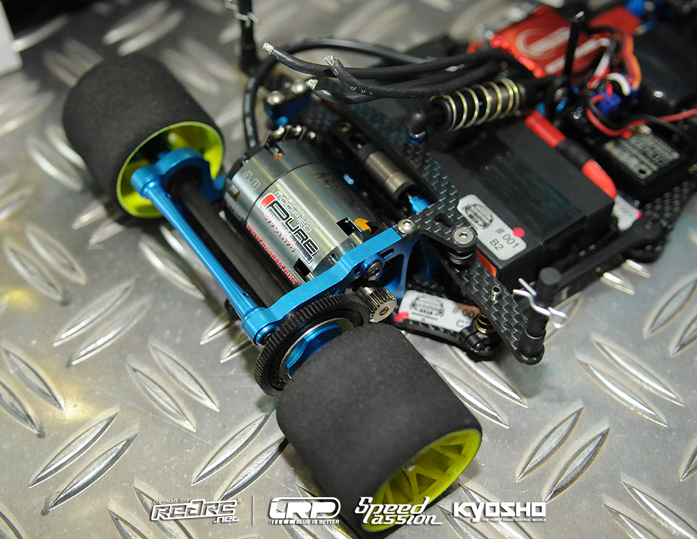 http://events.redrc.net/wp-content/gallery/2010-ifmar-istc-112th-scale-world-championships/tues-naotowinningcar-5.jpg