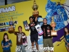sat-podium-1