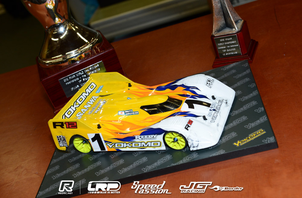 http://events.redrc.net/wp-content/gallery/2012-ifmar-112th-world-championships/tues-naotocar-1.jpg