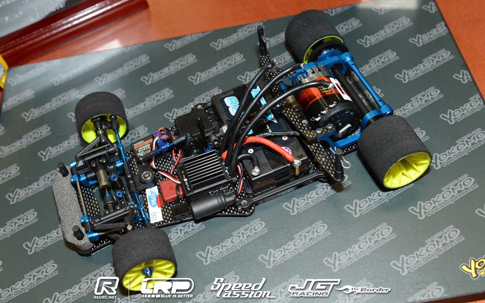 http://events.redrc.net/wp-content/gallery/2012-ifmar-112th-world-championships/tues-naotocar-7.jpg