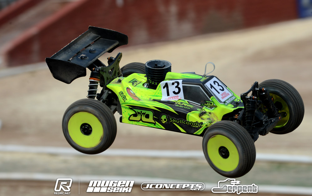 http://events.redrc.net/wp-content/gallery/2012-ifmar-18th-scale-buggy-world-championships/mon-jqact-2.jpg