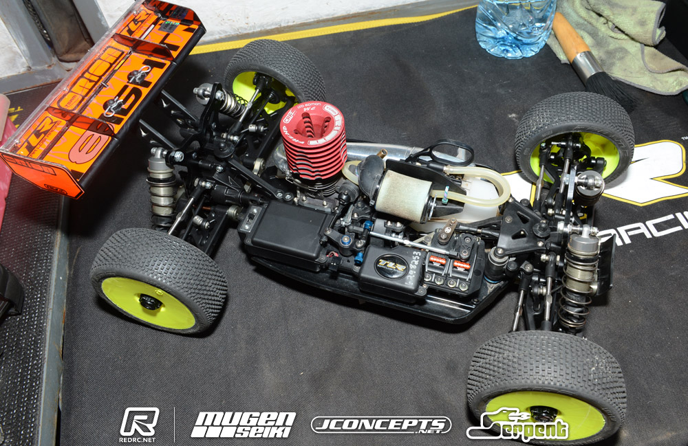 6 scale rc 4x4 trucks with Modules on Et Rc Cars 6 Wheels Wheels 4x4 Rc Car 1 12 1 12 Scale 4wd Rc Rtr Monster Truck Remote Control Off Road Car 2 Level Adjust Controller likewise Rc Cars moreover Showthread additionally Hbx 2098b 1 24 4wd Rc Crawler 4x4 Rc Rock Crawler Mini Electric Offroad Radio Controlled Truck together with Showthread.