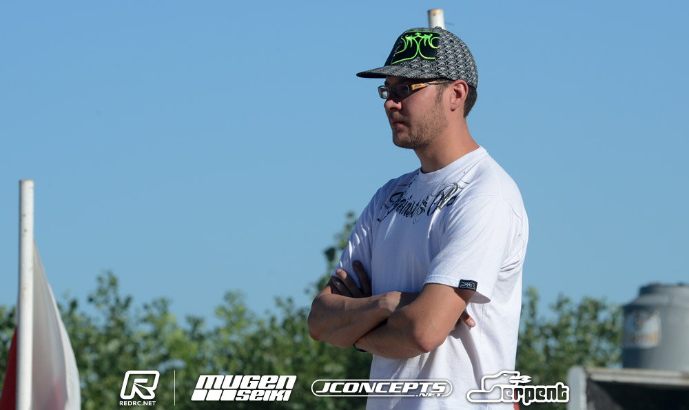 http://events.redrc.net/wp-content/gallery/2012-ifmar-18th-scale-buggy-world-championships/sun-jq-2.jpg