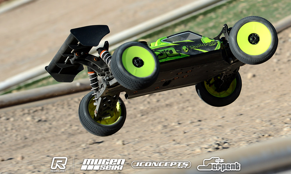 http://events.redrc.net/wp-content/gallery/2012-ifmar-18th-scale-buggy-world-championships/sun-jqact.jpg