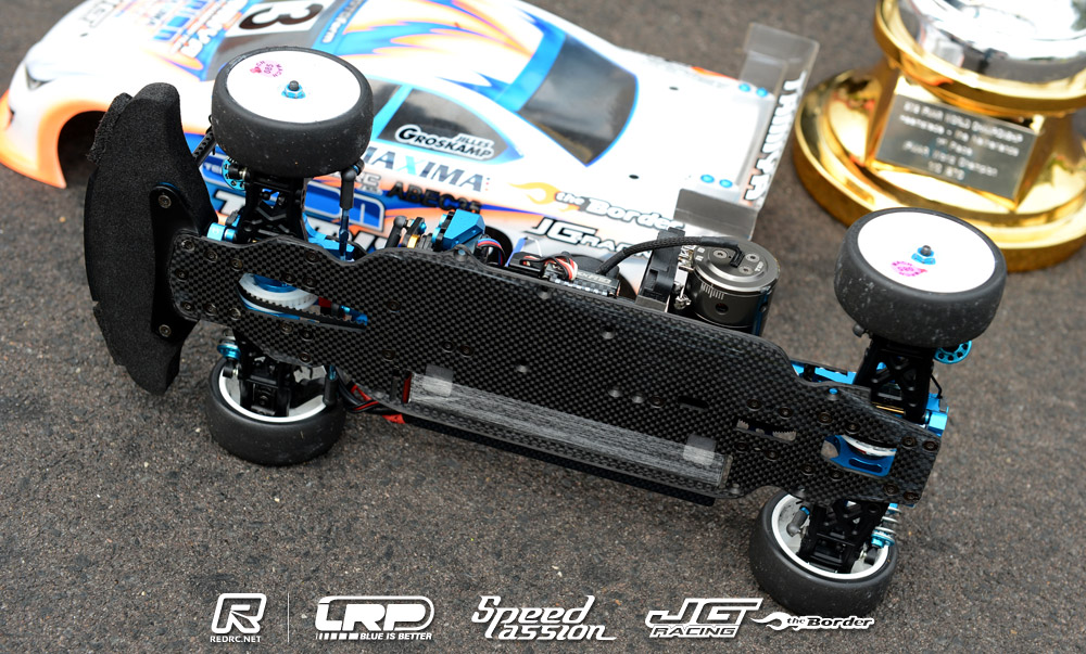 2012 IFMAR ISTC World Championship Sat-jillescar-1