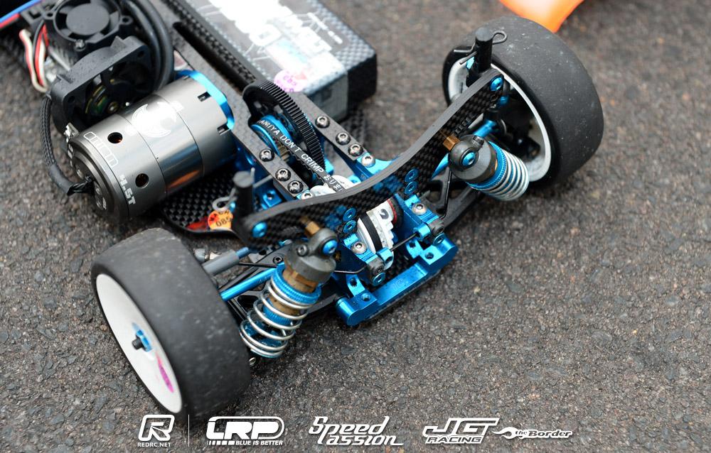 2012 IFMAR ISTC World Championship Sat-jillescar-2