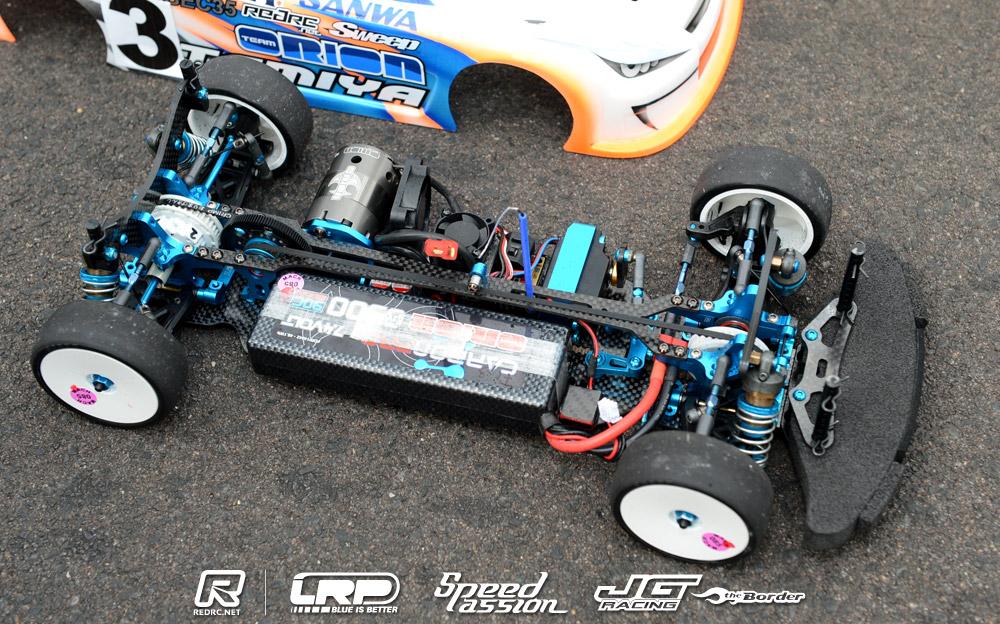 2012 IFMAR ISTC World Championship Sat-jillescar-6