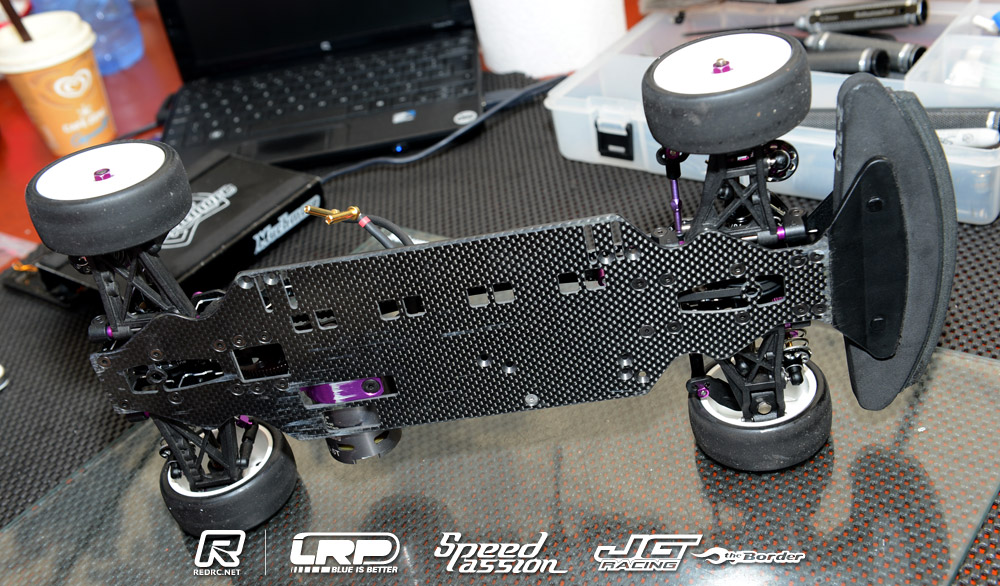 2012 IFMAR ISTC World Championship Thurs-graingermi4-1