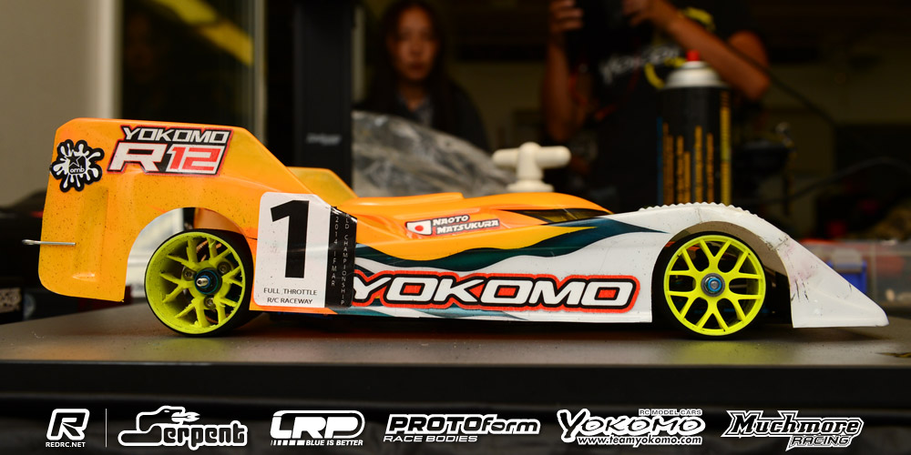 http://events.redrc.net/wp-content/gallery/2014-ifmar-112th-world-championships-usa/wed-naotoyoke-10.jpg