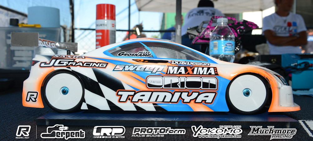 http://events.redrc.net/wp-content/gallery/2014-ifmar-istc-world-championships-usa/fri-groskamp419-1.jpg