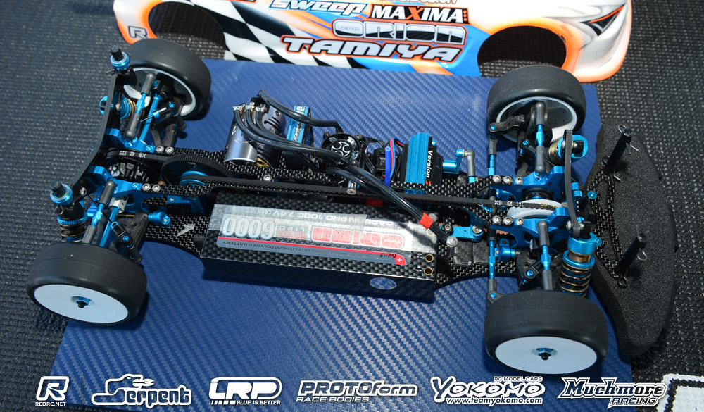 http://events.redrc.net/wp-content/gallery/2014-ifmar-istc-world-championships-usa/fri-groskamp419-10.jpg