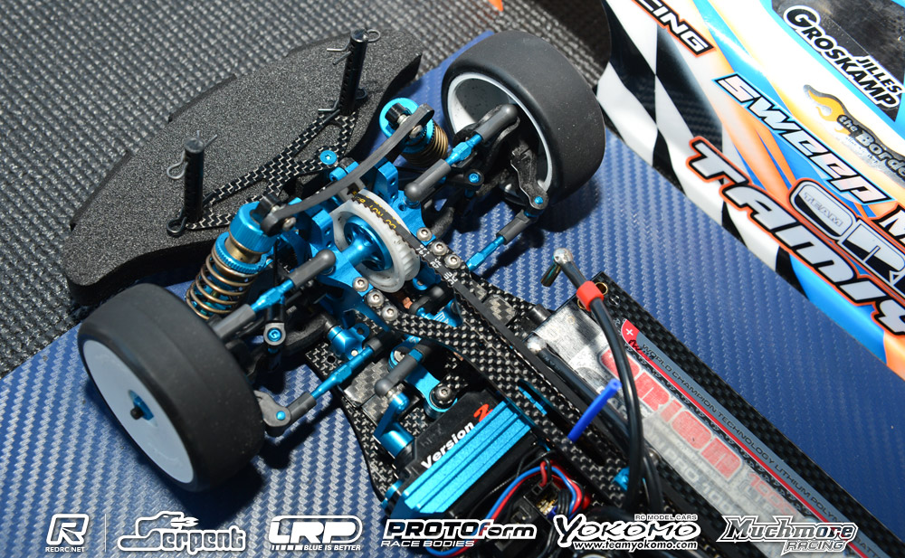 http://events.redrc.net/wp-content/gallery/2014-ifmar-istc-world-championships-usa/fri-groskamp419-4.jpg