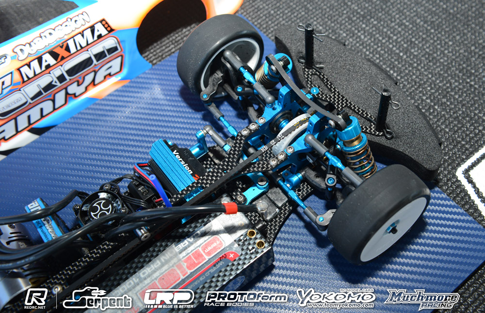http://events.redrc.net/wp-content/gallery/2014-ifmar-istc-world-championships-usa/fri-groskamp419-8.jpg