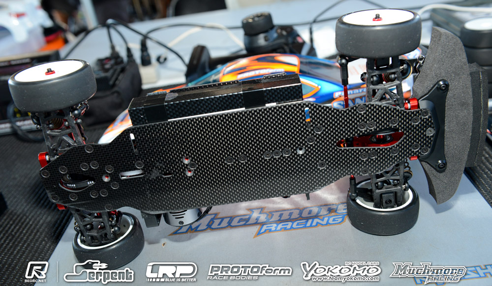 http://events.redrc.net/wp-content/gallery/2014-ifmar-istc-world-championships-usa/fri-krapptf7-1.jpg