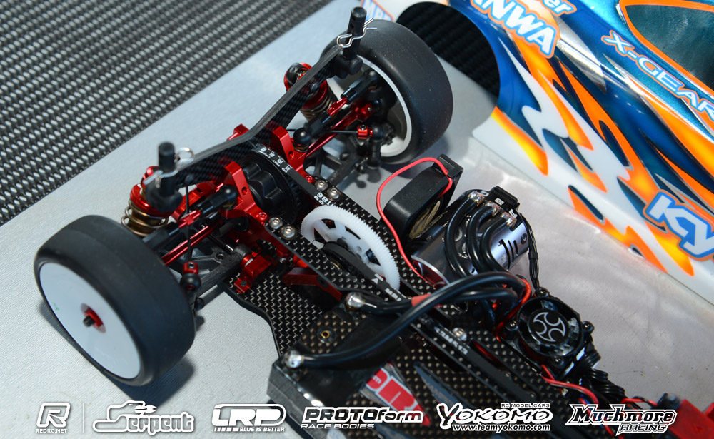 http://events.redrc.net/wp-content/gallery/2014-ifmar-istc-world-championships-usa/fri-krapptf7-4.jpg