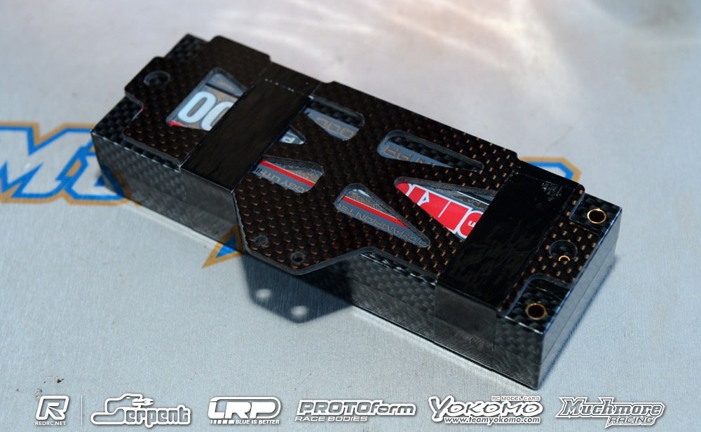 http://events.redrc.net/wp-content/gallery/2014-ifmar-istc-world-championships-usa/fri-krapptf7-5.jpg