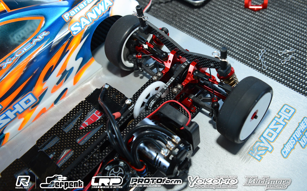 http://events.redrc.net/wp-content/gallery/2014-ifmar-istc-world-championships-usa/fri-krapptf7-7.jpg