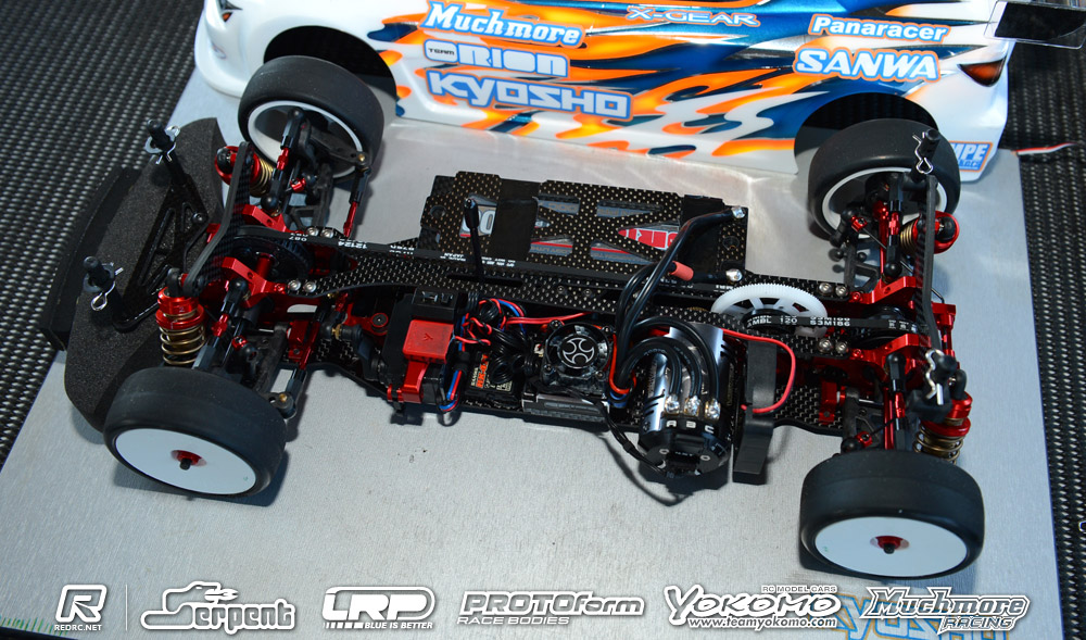 http://events.redrc.net/wp-content/gallery/2014-ifmar-istc-world-championships-usa/fri-krapptf7-9.jpg
