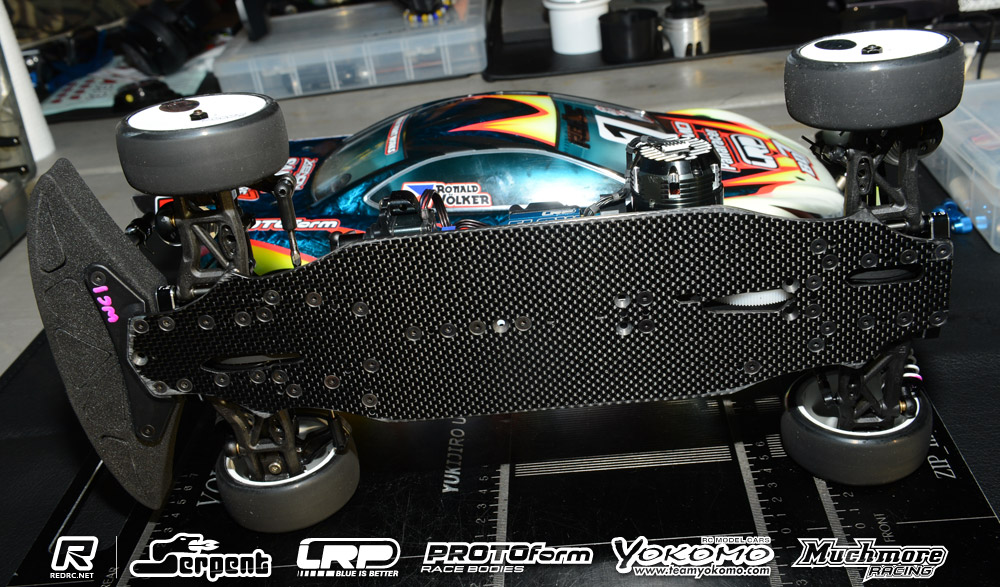 http://events.redrc.net/wp-content/gallery/2014-ifmar-istc-world-championships-usa/sat-volkerbd7-1.jpg