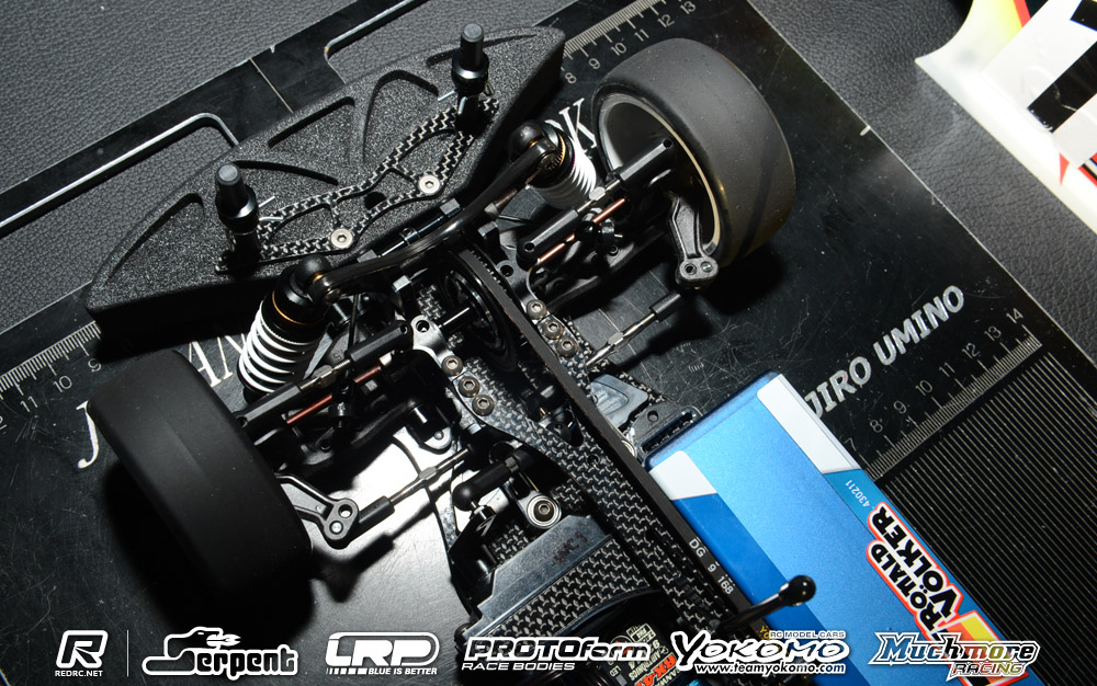 http://events.redrc.net/wp-content/gallery/2014-ifmar-istc-world-championships-usa/sat-volkerbd7-4.jpg