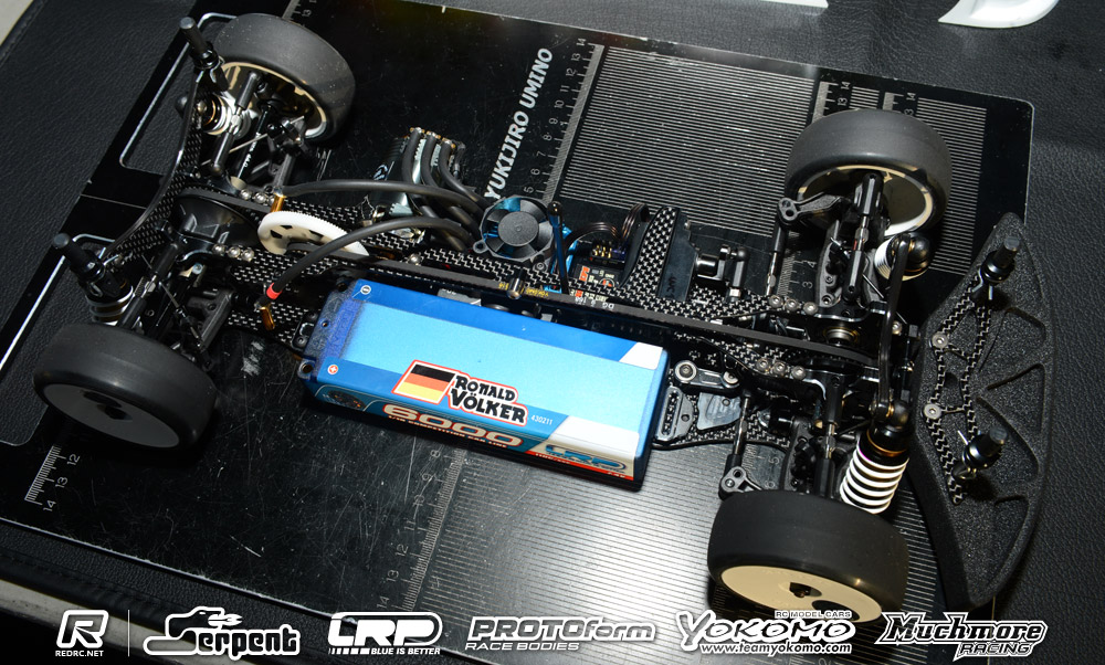 http://events.redrc.net/wp-content/gallery/2014-ifmar-istc-world-championships-usa/sat-volkerbd7-5.jpg