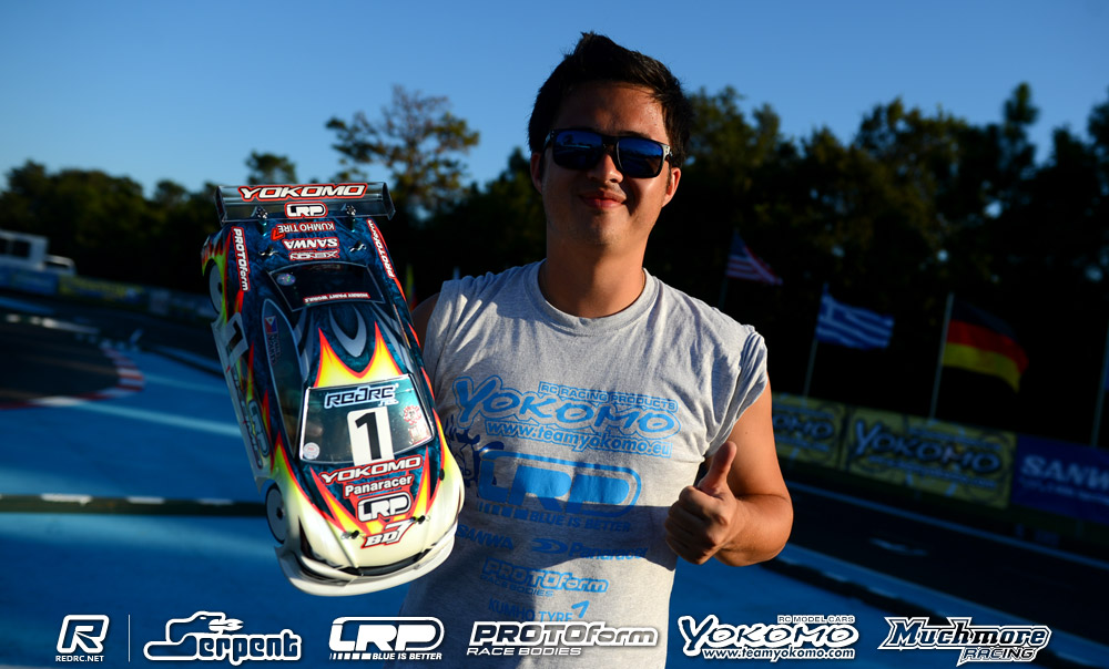 http://events.redrc.net/wp-content/gallery/2014-ifmar-istc-world-championships-usa/sat-volkerrd5-1.jpg
