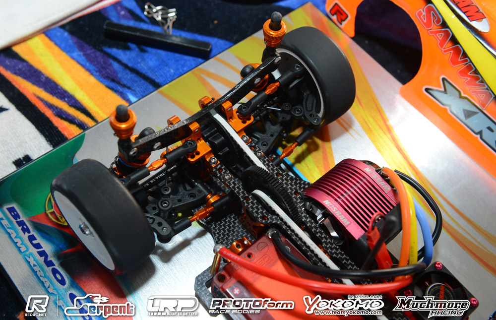 http://events.redrc.net/wp-content/gallery/2014-ifmar-istc-world-championships-usa/sun-coelhot4-2.jpg