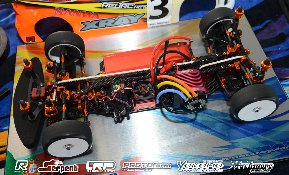 http://events.redrc.net/wp-content/gallery/2014-ifmar-istc-world-championships-usa/sun-coelhot4-5.jpg