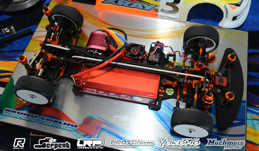 http://events.redrc.net/wp-content/gallery/2014-ifmar-istc-world-championships-usa/sun-coelhot4-7.jpg