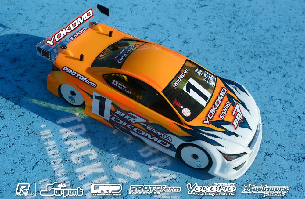 http://events.redrc.net/wp-content/gallery/2014-ifmar-istc-world-championships-usa/sun-naotowccar-3.jpg