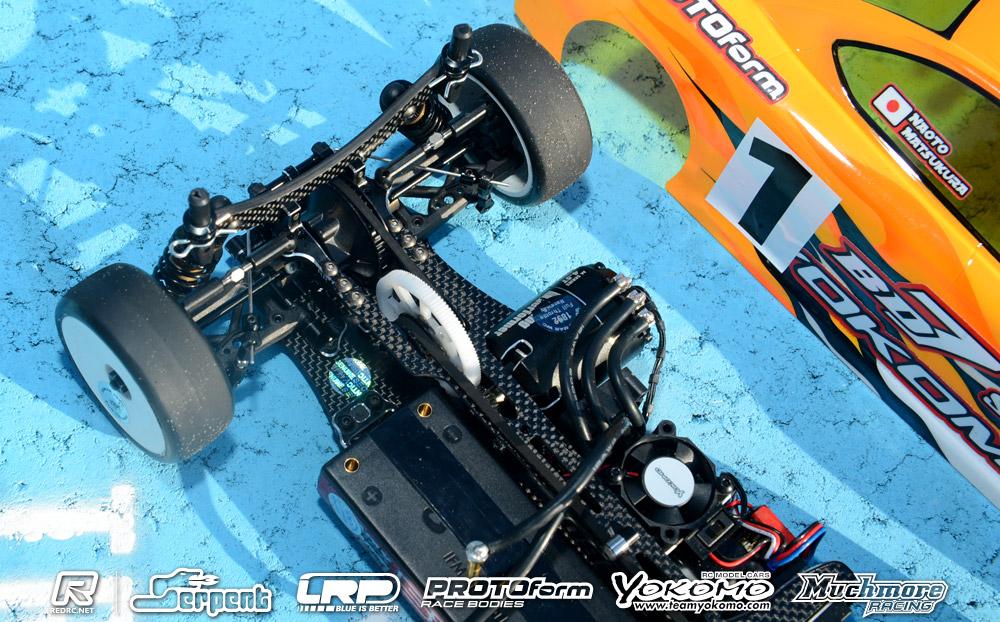 http://events.redrc.net/wp-content/gallery/2014-ifmar-istc-world-championships-usa/sun-naotowccar-4.jpg