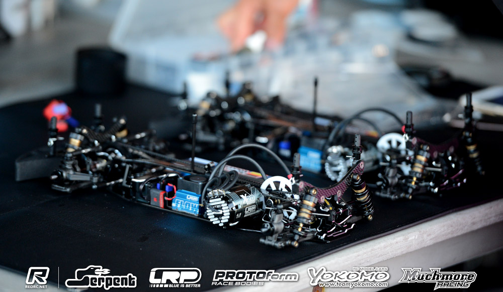 http://events.redrc.net/wp-content/gallery/2014-ifmar-istc-world-championships-usa/thurs-volkercars.jpg