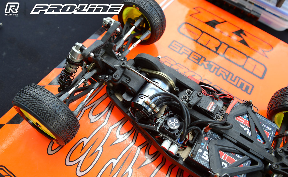http://events.redrc.net/wp-content/gallery/2014-pro-line-cactus-classic/fri-phend4w-5.jpg