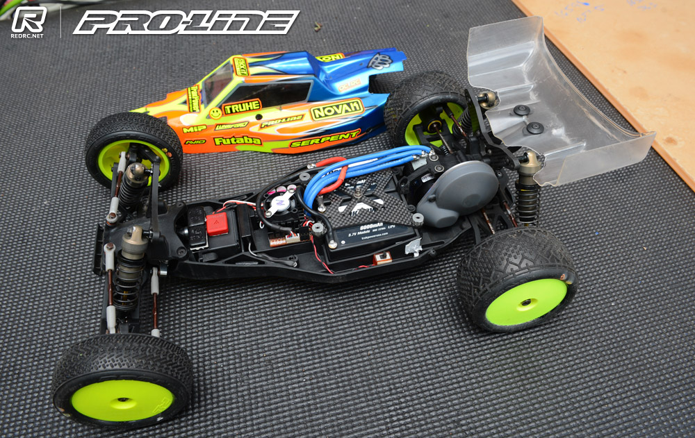 http://events.redrc.net/wp-content/gallery/2014-pro-line-cactus-classic/fri-truhe2w-4.jpg