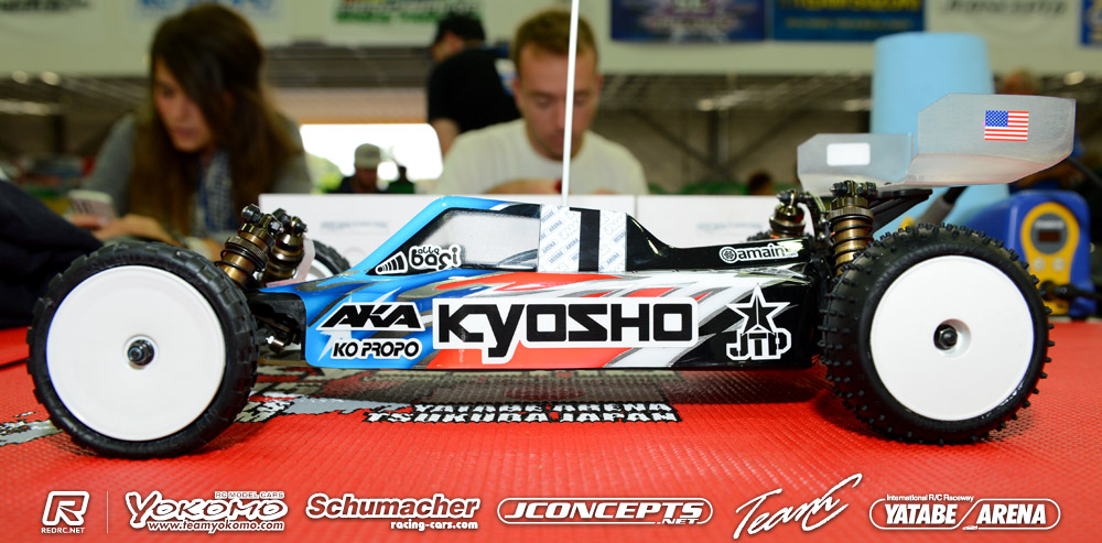 http://events.redrc.net/wp-content/gallery/2015-ep-offroad-worlds-tsukuba-japan/Mon-TeboRx6-1.jpg