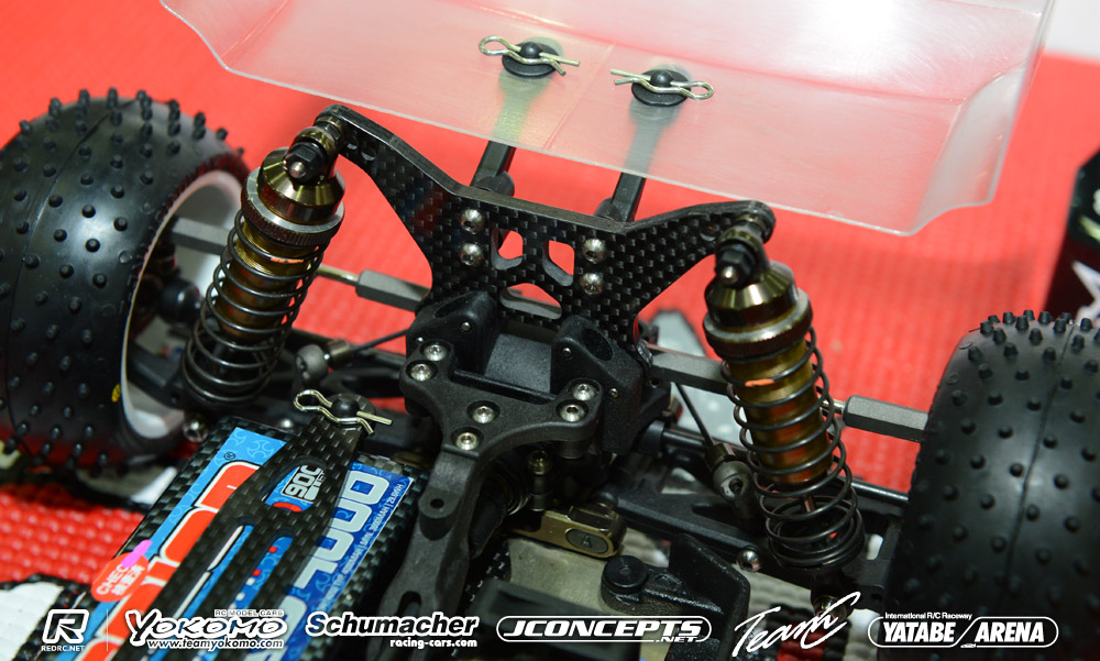 http://events.redrc.net/wp-content/gallery/2015-ep-offroad-worlds-tsukuba-japan/Mon-TeboRx6-2.jpg