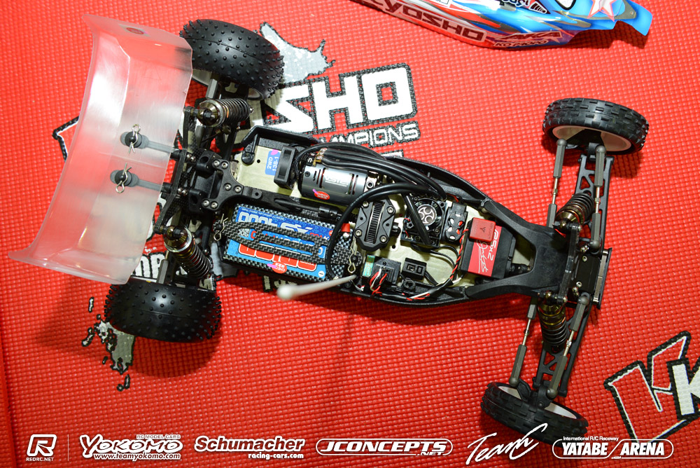 http://events.redrc.net/wp-content/gallery/2015-ep-offroad-worlds-tsukuba-japan/Mon-TeboRx6-3.jpg