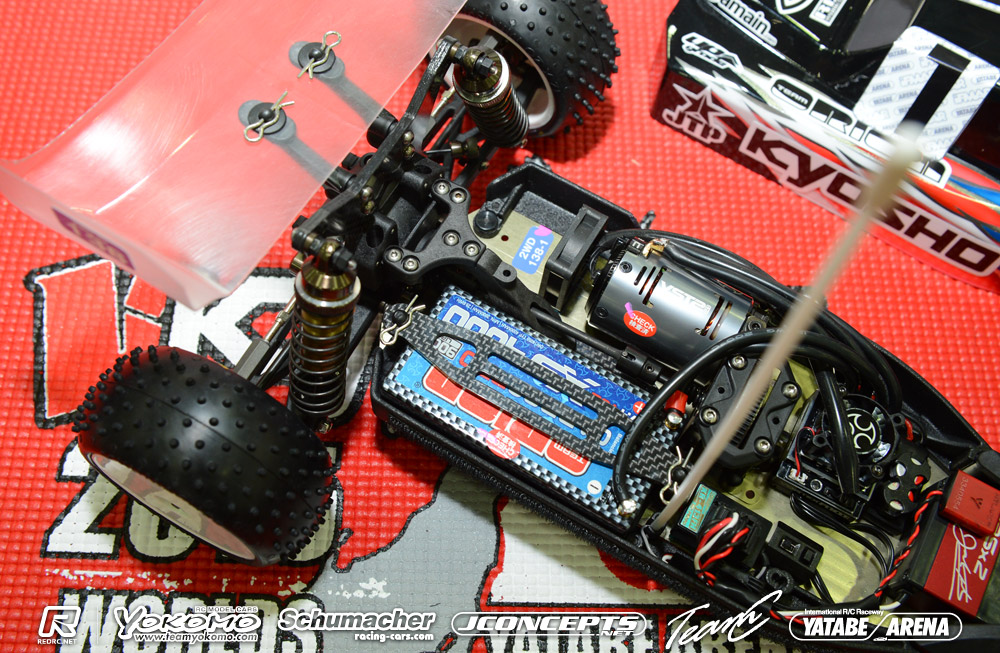 http://events.redrc.net/wp-content/gallery/2015-ep-offroad-worlds-tsukuba-japan/Mon-TeboRx6-4.jpg