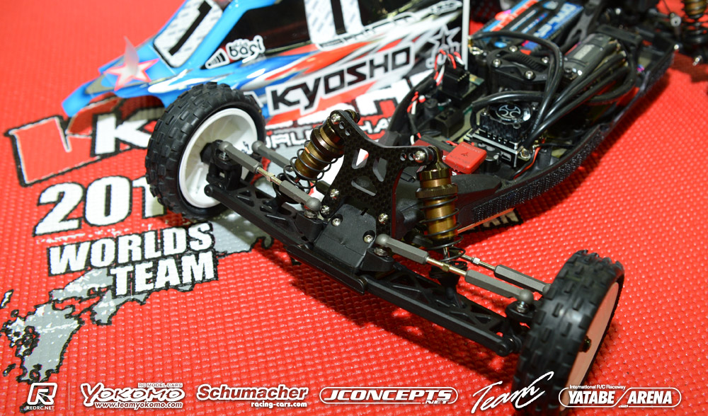 http://events.redrc.net/wp-content/gallery/2015-ep-offroad-worlds-tsukuba-japan/Mon-TeboRx6-6.jpg