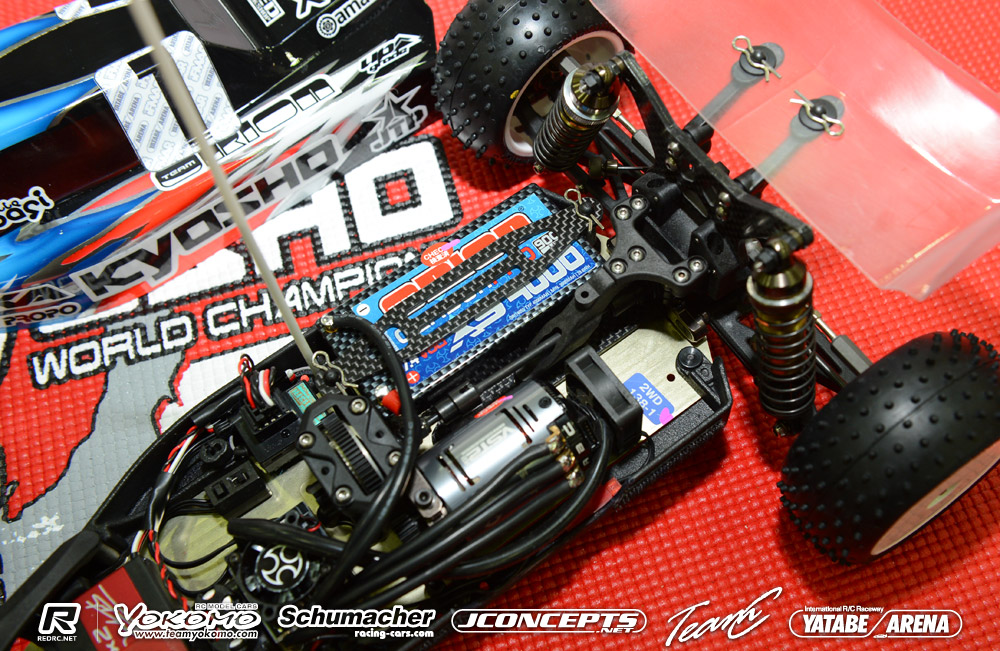 http://events.redrc.net/wp-content/gallery/2015-ep-offroad-worlds-tsukuba-japan/Mon-TeboRx6-8.jpg