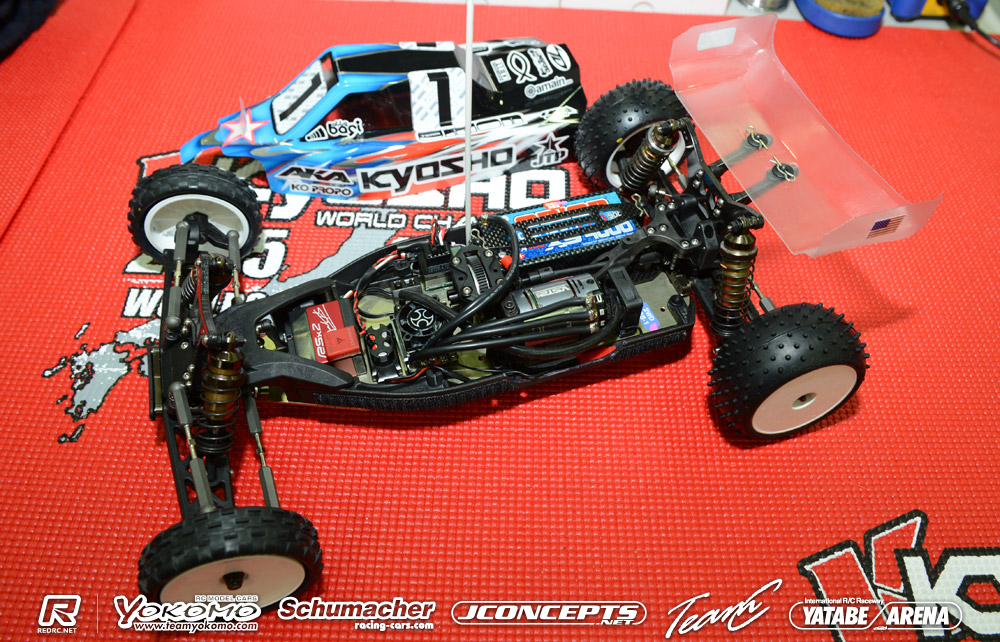 http://events.redrc.net/wp-content/gallery/2015-ep-offroad-worlds-tsukuba-japan/Mon-TeboRx6-9.jpg