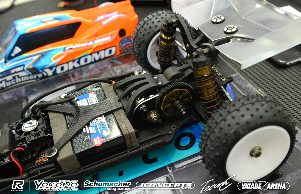 http://events.redrc.net/wp-content/gallery/2015-ep-offroad-worlds-tsukuba-japan/Sun-MartinYZ2-1.jpg