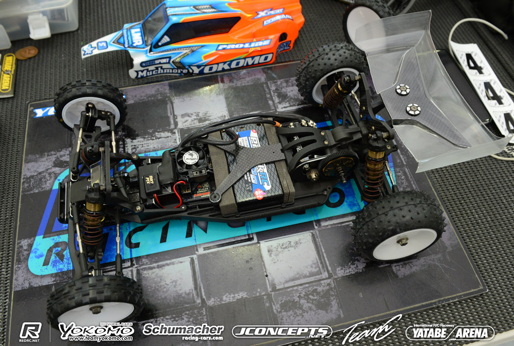 http://events.redrc.net/wp-content/gallery/2015-ep-offroad-worlds-tsukuba-japan/Sun-MartinYZ2-2.jpg