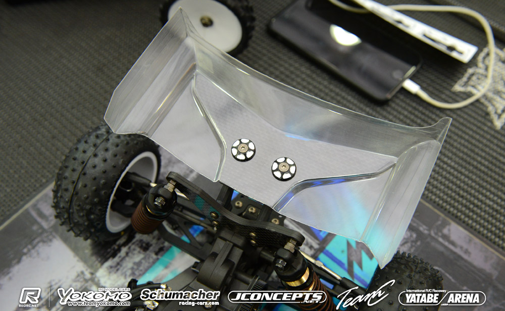 http://events.redrc.net/wp-content/gallery/2015-ep-offroad-worlds-tsukuba-japan/Sun-MartinYZ2-4.jpg